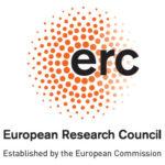 print-erc-logo