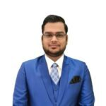Ayush_Somani-300x300