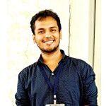 BiswajoyGhosh1-265x300 - Copy